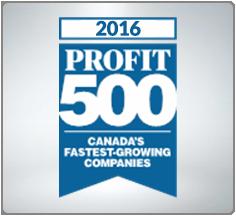 Profit-2016